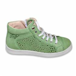 Green Liu·Jo Sneakers